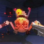 Developer who threatened Gabe Newell steps down from indie studio
