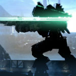 Co-op mode, Ranked Play and more arrive in Titanfall's 'biggest update ever'