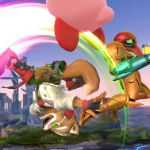 Smash Bros. Wii U Nintendo Direct to divulge details on 50 new things