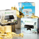 Xbox One getting $50 cut from its price tag for the holidays