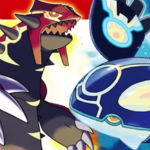 Pokémon Omega Ruby/Alpha Sapphire 'Dual Pack' to include 200 free potions