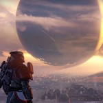 Destiny's latest patch beefs up Vault of Glass's final boss
