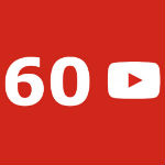 Support for 60fps videos now available on YouTube