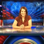Colbert hosts interview with Sarkeesian, weighs in on Gamergate