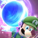 There's a bug in Smash Bros that's banning players for 136 years