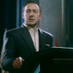 Microsoft addresses bugs affecting early COD: Advanced Warfare players on Xbox systems