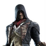 7-minute Assassin's Creed Unity video sums up all of the major additions