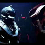 Leaked Halo: TMCC cutscene hints at Halo 5: Guardians' story