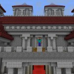 The Microsoft purchase of Mojang is now official