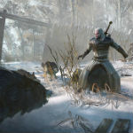CD Projekt RED: All of The Witcher 3's DLC will be free