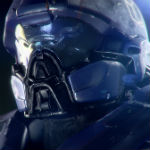 343 Industries confirms new Halo 5 gameplay details following video leak