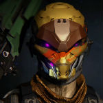 Bungie: Incoming Destiny tweaks to make collecting materials easier