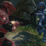 Halo: TMCC suffering from matchmaking issues; Halo 5 gameplay videos offer first look at multiplayer
