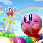 Nintendo: Kirby and the Rainbow Curse rolls out in early February