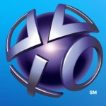 Sony to run six-hour PSN maintenance on November 17
