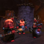 WoW: Warlords of Draenor's launch plagued by DDoS attack and other issues