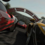 Evolution will compensate for Driveclub's troubled launch with free DLC next month