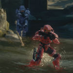 343 Industries delays matchmaking patch for Halo: The Master Chief Collection