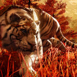 Ubisoft looking into crashes and other issues reportedly affecting Far Cry 4