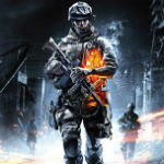 EA says 2016's Battlefield title will return to the military theme
