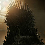 New trailer offers first official peek at Telltale's Game of Thrones; additional details inside