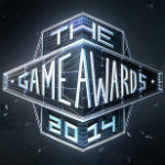 Nominees announced for The Game Awards 2014