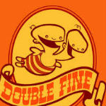 Double Fine lays off 12 in wake of unannounced project's cancellation