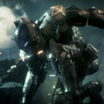 WB Interactive releases first part of 3-part Batman: Arkham Knight gameplay video series