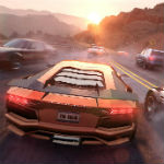 Ubisoft: Early reviews of The Crew won't 'reflect the finished game'