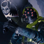 Bungie takes a deeper look into Destiny's Dark Below expansion in new videos