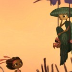 The second act of Broken Age is due to release in early 2015