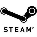 Steam changes its game-trading rules to shut down scammers