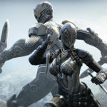 Tencent bringing the Infinity Blade series to Xbox One in China