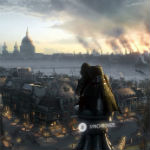 Report: Next Assassin's Creed game named Victory, set in Victorian London
