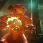 Halo TMCC patch addresses, but doesn't completely resolve, team balance issues