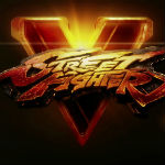 PS4/PC-exclusive Street Fighter V confirmed via trailer leak