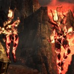 Elder Scrolls Online on Xbox One/PlayStation 4 delayed once again