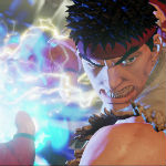 Xbox chief Phil Spencer weighs in on Street Fighter V's PS4 console-exclusivity