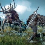 The Witcher 3: Wild Hunt delayed for a second time, now launching in May 2015