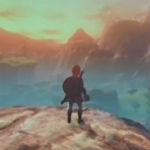 First look at The Legend of Zelda Wii U's gameplay reveals more of the open world