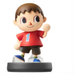 Nintendo not likely to restock all amiibo figures in the future