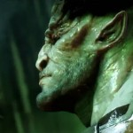 Dragon Age: Inquisition receives major patch (but not on Xbox One)