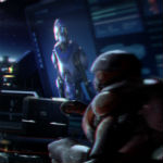Halo 5's new spectator mode being designed with eSports in mind