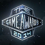 The Game Awards 2014 attracted an audience of nearly 2 million viewers