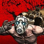 Rumor: Borderlands might be getting a visual upgrade