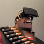 Oculus VR announces acquisition of Nimble VR and 13th Lab