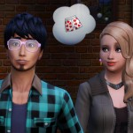 Sponsored Video + New and Old Fun Features You'll Enjoy in The Sims 4