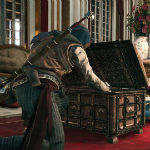 Assassin's Creed Unity's next patch on hold; free game redemption to begin this week