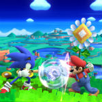 Nintendo: Smash Bros., Pokémon OR/AS and amiibo fare well in the U.S.