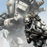 Titanfall, Dark Souls II and more being discounted during Microsoft's 'Countdown to 2015'